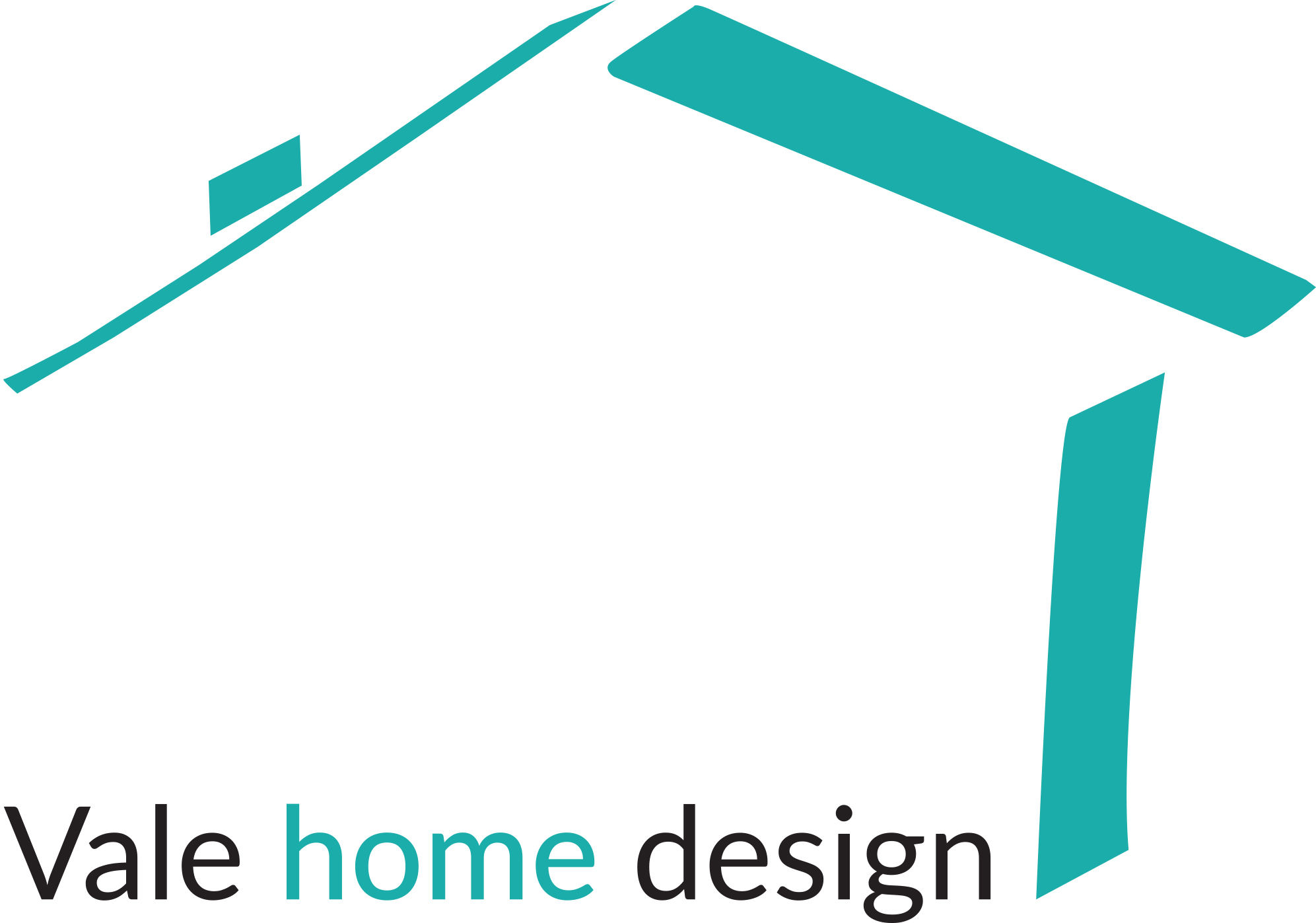 Vale Home Design | Interior Design Torino